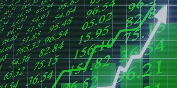 中国股市是否已经到了该恐惧的时刻?