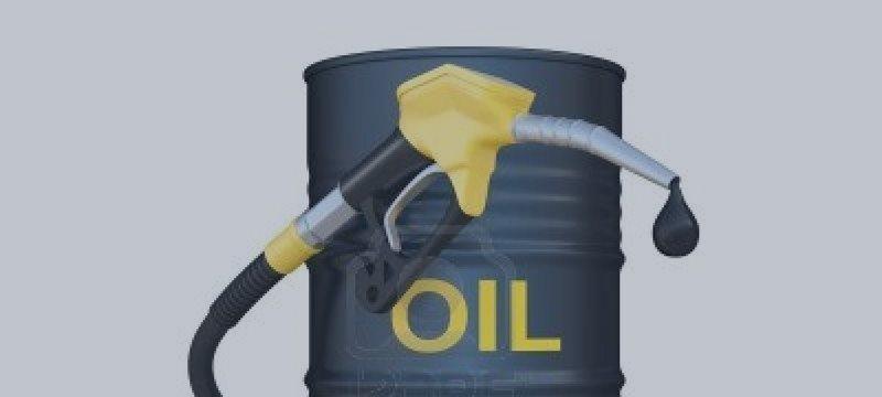 美国原油库存意外下降 推动油价收涨0.9%