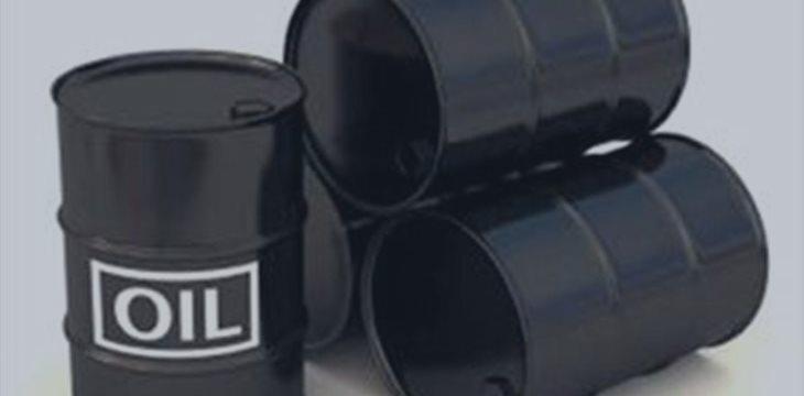 原油涨势或已是强弩之末,供过于求状况此后料再恶化