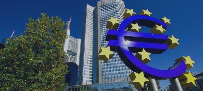"""Стресс-тесты ЕЦБ предстоит пройти """"дочкам"""" Сбербанка и ВТБ в Европе"""