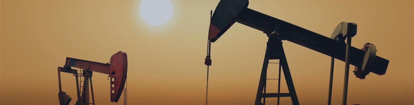 Опасен ли выход Ирана на рынок нефти для российской экономики?