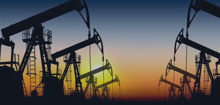 Иранские министры объявили, какая цена на нефть для них является подходящей