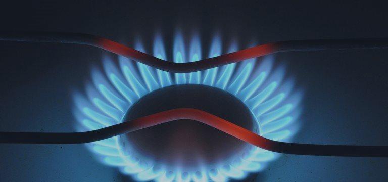 Gas Natural Pronóstico 7 Mayo 2015, Análisis Técnico