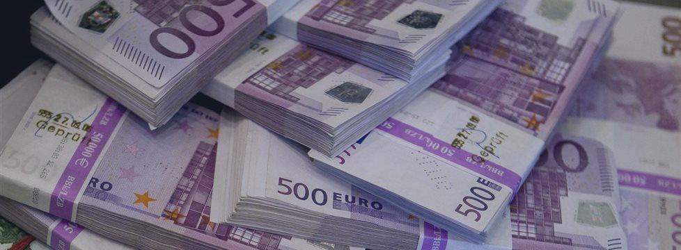 Фондовая Европа закрылась в четверг неоднозначно