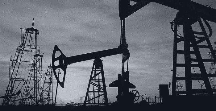 Коррекция нефтяных цен началась слишком рано?