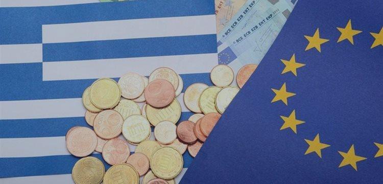 EUR/USD: Евро растет - Греция близка к заключению договоренности