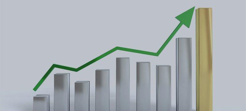 A股3天市值蒸发4.31万亿 近日每个股民亏2万
