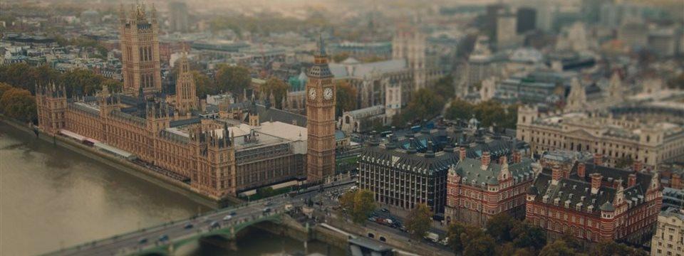 Дайджест 4-8 мая: Главное этой недели, от выборов в Великобритании до репатриации золота