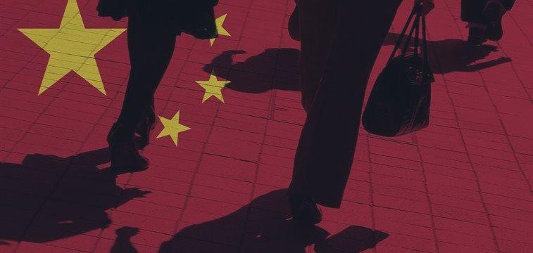 Чем китайские потребители отличаются от американских и как на этом заработать?