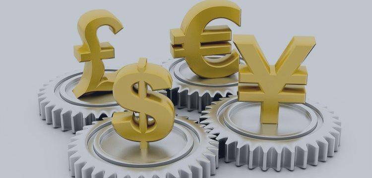 Л. А. Литтл: «Мировые валюты ждет дальнейшая девальвация»
