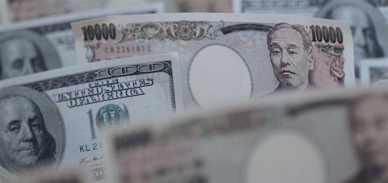 USD/JPY Pronóstico 8 Mayo 2015, Análisis Técnico