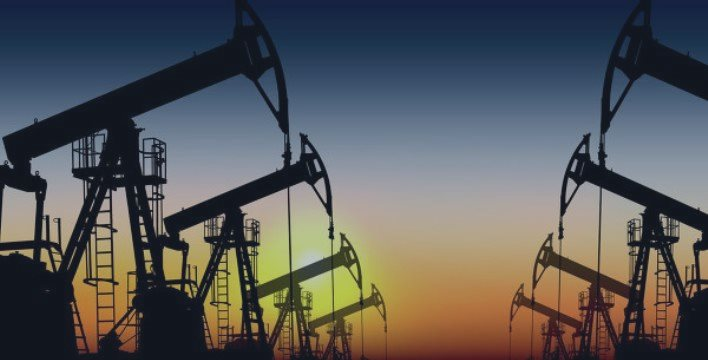 Petróleo Bruto, Previsão para 08 de Maio de 2015, Análise Técnica