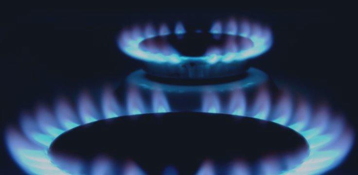Gás Natural, Previsão para 08 de Maio de 2015, Análise Técnica