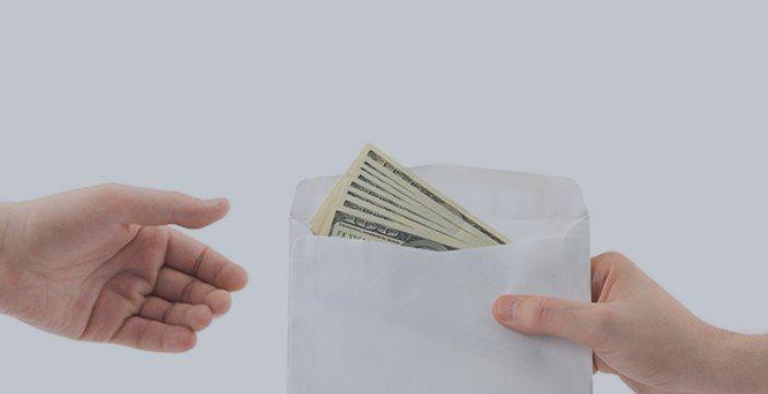 5 tips al prestar dinero a familia o amigos
