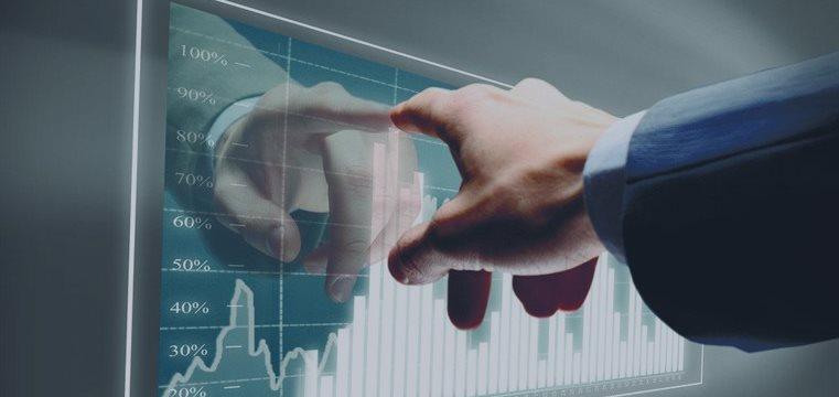 A股短线回调或已结束 市场有望望重新归于平衡