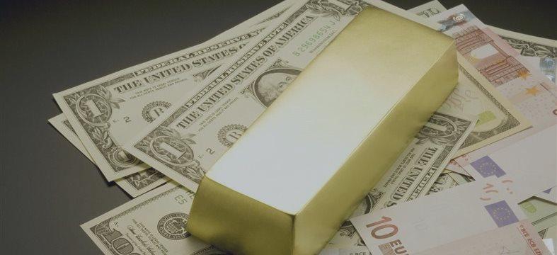 黄金偏向下行 希腊局势或主导金价走势