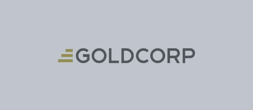 黄金生产商Goldcorp发布一季度报告 成本高昂