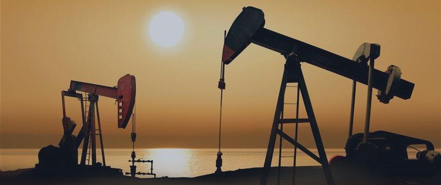 Китай вновь стал крупнейшим импортером нефти