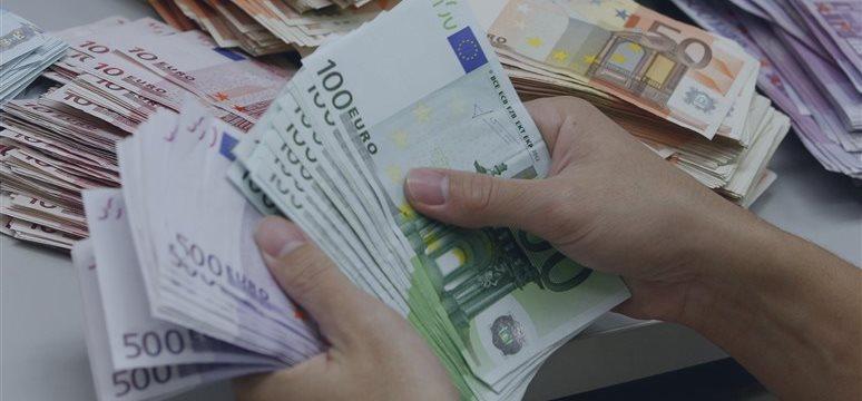 Фондовая Европа снижается в ожидании итогов заседания Еврогруппы