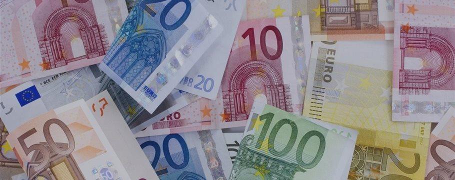 EUR/USD: во вторник утром евро возвращает свои позиции. Греция взяла еще один тайм-аут