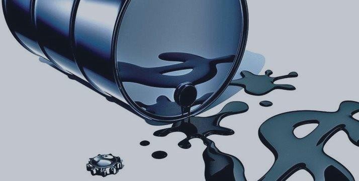 """油价""""三连涨""""会怎样影响我们的生活?"""