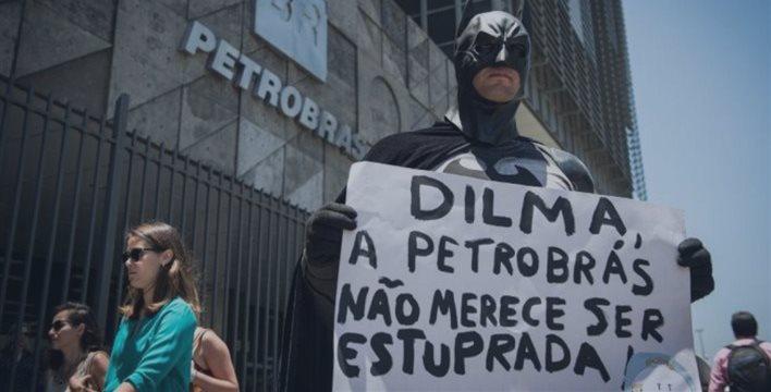 Un cabecilla de la corrupción en Petrobras afirma que el Gobierno sabía lo que pasaba