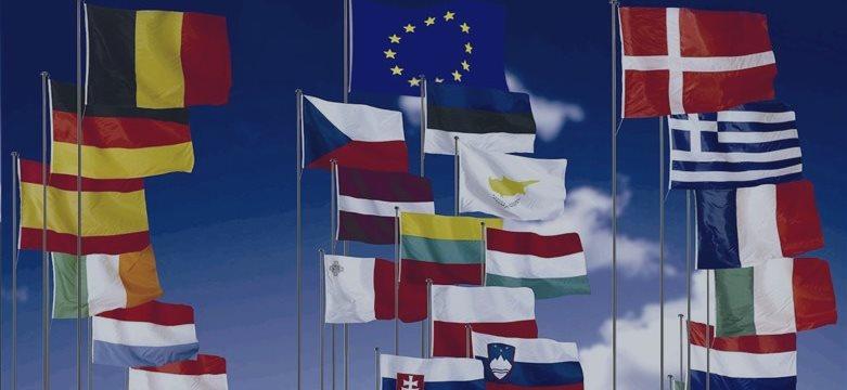 UE mantiene su línea para negociar fondo de inversiones pese a críticas de PE