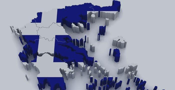 欧元区政府正考虑为希腊打造一个援助计划