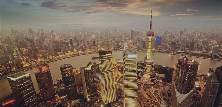 Pimco: China's economy may be sluggish, but markets offer good value