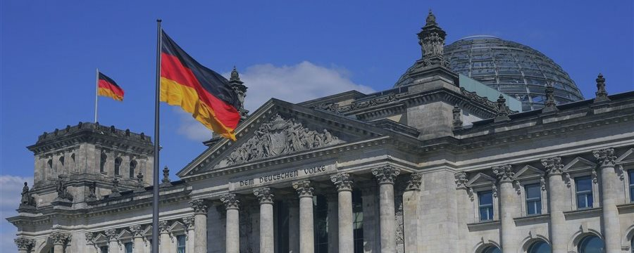 German economy: Exports weaken, domestic consumption remains strong