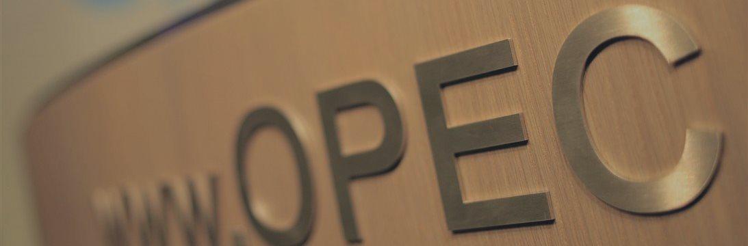 Борьба ОПЕК за нефтяной рынок только начинается