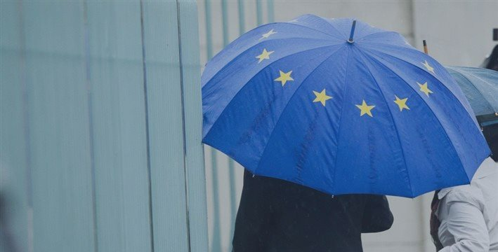 Five obstacles eurozone economy faces