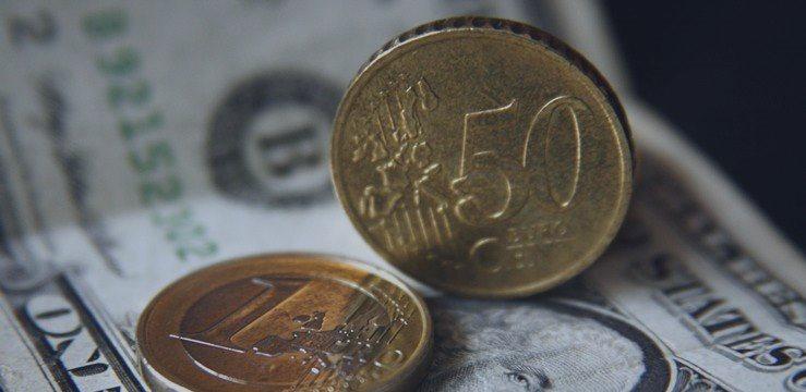 EUR/USD Análise Técnica de Meia Sessão para 13 de Maio de 2015