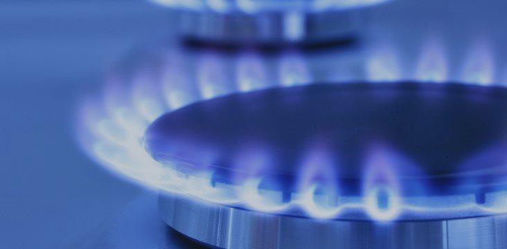 Gás Natural, Previsão para 13 de Maio de 2015, Análise Técnica
