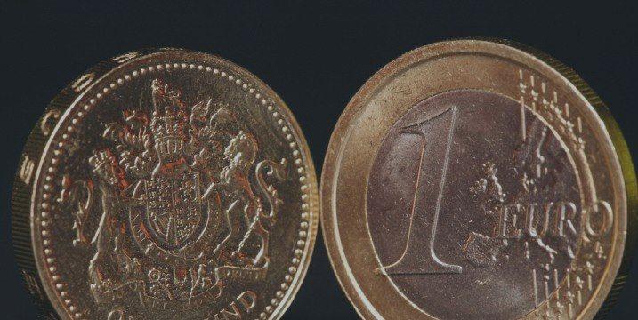 EUR/GBP Previsão para 13 de Maio de 2015, Análise Técnica