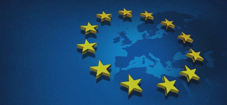 Фондовая Европа в среду торговалась разнонаправленно