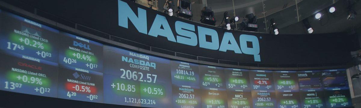 Dow и S&P 500 упали в среду, Nasdaq слегка вырос