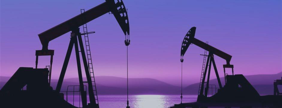 Нефть дешевеет на беспокойстве о глобальном спросе