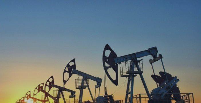 Petróleo Bruto, Previsão para 14 de Maio de 2015, Análise Técnica