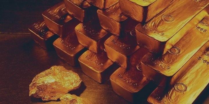 受金市开放带动 中国黄金消费料稳在千吨