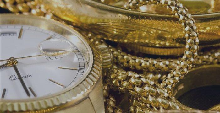 一季度土耳其黄金需求疲软 黄金回收同比大增21%