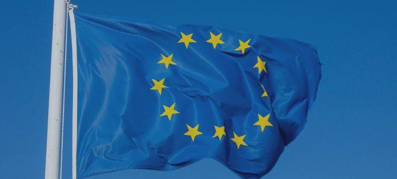 В пятницу европейские индексы растут: внимание на греческом вопросе