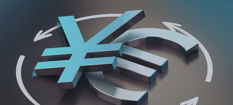 EUR/JPY Previsão para 15 de Maio de 2015, Análise Técnica