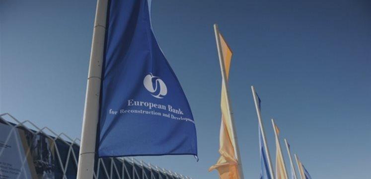 欧洲复兴开发银行准备与亚投行合作
