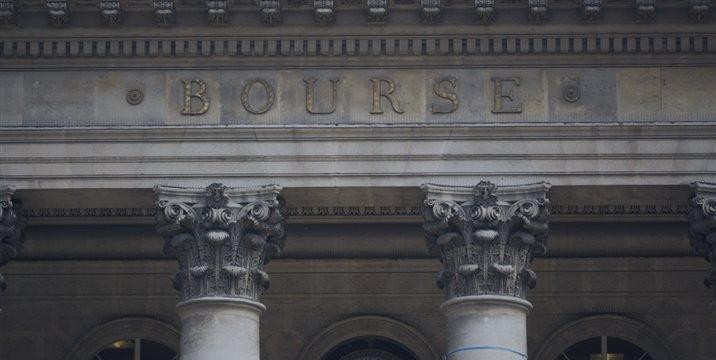 La economía francesa crecerá un 0,4 % en 2014, según el INSEE
