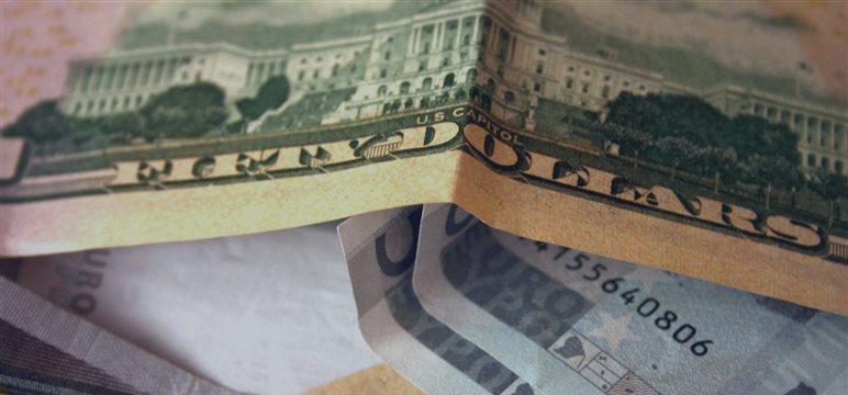 EUR/USD, Previsão para 03 de Outubro de 2014, Análise Fundamental