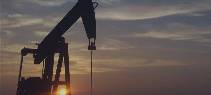 Petróleo Bruto e Brent, Previsão para 03 de Outubro de 2014, Análise Fundamental
