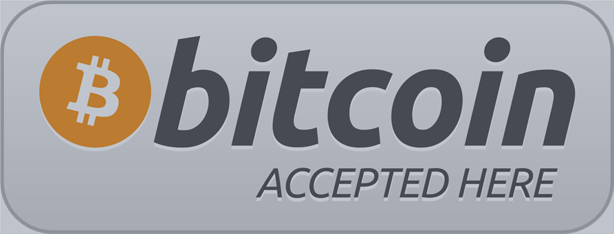 E-Commerce Gateway PayStand Opens API to Support Payment with Bitcoin