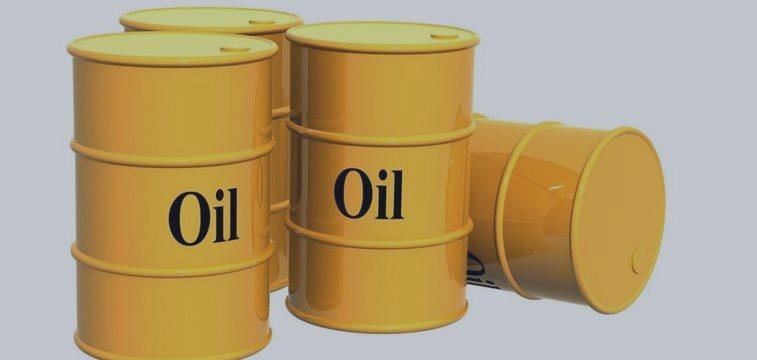 原油价格回升推动通胀利好黄金?分析师们意见不一