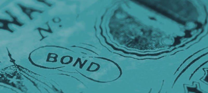Рынок облигаций сильно напугал Уолл-стрит. Что будет дальше?
